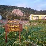 Photo de Villaggio Carovana