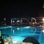 Foto de Villaggio Camping Faro Punta Stilo