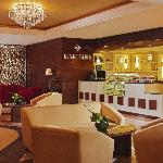 Marhaba - Coffee Lounge
