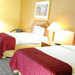 Baymont Inn & Suites Florida Mall/