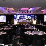 Largest Banqueting facility in Renfrewshire