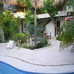 Condo -Hotel