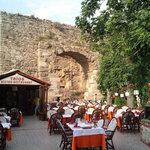 Photo of Trio's Restaurant