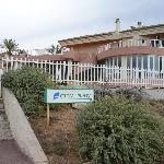 hotel guya playa