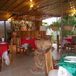 Photo of Las Marias Restaurant & Grill