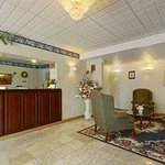 Americas Best Value Inn Pottstown