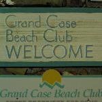 Bienvenue à GCBC