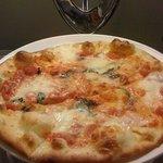 Pizzetta!