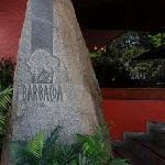 Photo of Barbacoa - Itaim