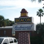 Beacon Restaurantの写真