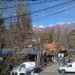 Foto de Los Condores Hotel de Montana