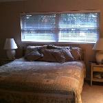 D6 Bedroom