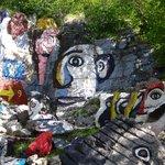 Cave di Rubbio