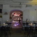 Ibo Ibiza - Wine and Cocktail Bar
