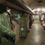 Foto de Communism and Nuclear Bunker Tour