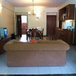 Foto de Ilham Resort Port Dickson