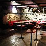 int bar