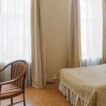 Photo de Comfort Hotel