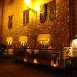 al Saltapicchio Ristorante - Orvieto