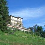Photo of Hotel Paladina