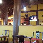 Photo of Cafe Mineiro Brazilian Steakhouse