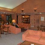 Photo of Park Hotel Calama