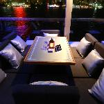 Yasso Lebanese Lounge (Execlusive Tables)