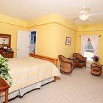 Jacqueline Room