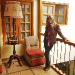 Photo of Anden Inca Hotel