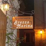 Ristorante Brezza Marina