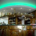 gotic bar