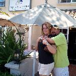 Crown City Inn & Bistro Foto