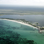 Isla de Pasion