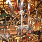 Toledo Sword Shop