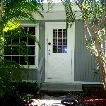 Foto de Seahorse Cottages