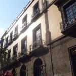 Hostel Regina