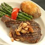Sterling Silver Beef - Westen Canada's Best