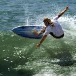 arugambay surf