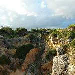 Photo of Hapimag Resort Albufeira