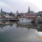 Photo of Kamerverhuur-Waterland