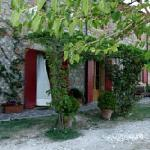 Photo of Bio B&B Podere la Sterza