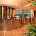 HOTEL PREMIUM MAIA