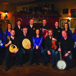 The Merry Ploughboy Irish Music Pub