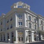 Hotel Albatros Premier