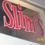 Slim's照片