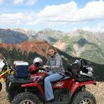 Foto de Ride-N ATV Adventures