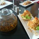 China Town Restauracja