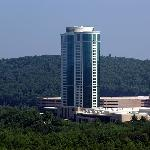 FOXWOODS PROPERTY OVERVIEW