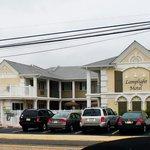 Lamplight Motel