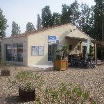 Photo de Siblu Villages - Le Montourey